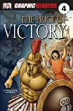 Ross, Stewart: The Price of Victory (Graphic Readers Level 4)