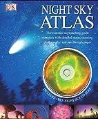 Night Sky Atlas by Lpp