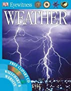 Weather (Eyewitness Books) by Inc. Dorling…