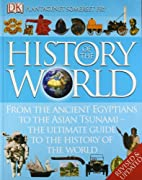 History of the World by Plantagenet S Fry