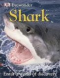 Dk: Eye Wonder: Sharks