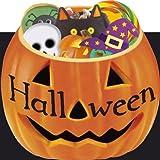 Gardner, Charlie: Halloween