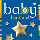 Baby Bedtime by -