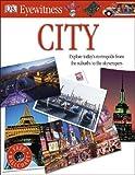 Dk: City. (Eyewitness)
