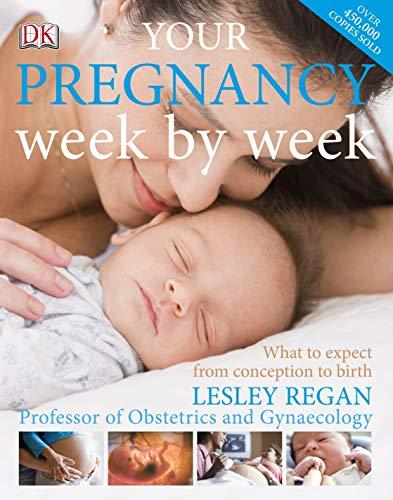 your-pregnancy-week-by-week