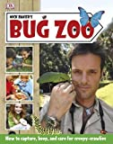 Baker, Nick: Bug Zoo