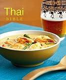 Passmore, Jacki: Thai Bible