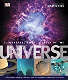 Martin Rees: DK Illustrated Encyclopedia of the Universe (Dk Astronomy)