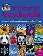 E.Encyclopedia. by Ladybird