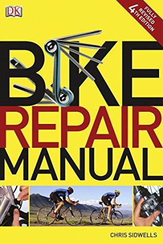 bike-repair-manual