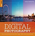 Rough Guide to Digital Photography: How to…