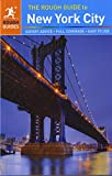 Rosenberg, Andrew: The Rough Guide to New York City