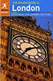 Humphreys, Rob: THE ROUGH GUIDE TO LONDON (ROUGH GUIDE TO LONDON (PAPERBACK)) by Humphreys, Rob ( Author ) on Jan-30-2012[ Paperback ]