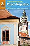 Humphreys, Rob: The Rough Guide to the Czech Republic