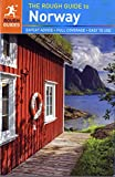 Lee, Phil: The Rough Guide to Norway