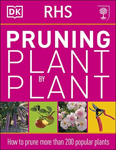 rhs-pruning-plant-by-plant