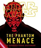 Reynolds, David West: Star Wars, Episode 1, the Phantom Menace: The Phantom Menance