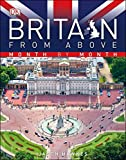 Hawkes, Jason: Britain from Above: Month by Month