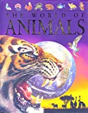 Not Available: World of Animals