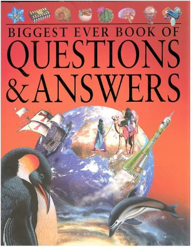 biggest-ever-book-of-questions-answers