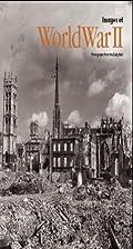 Images of World War II (Images)