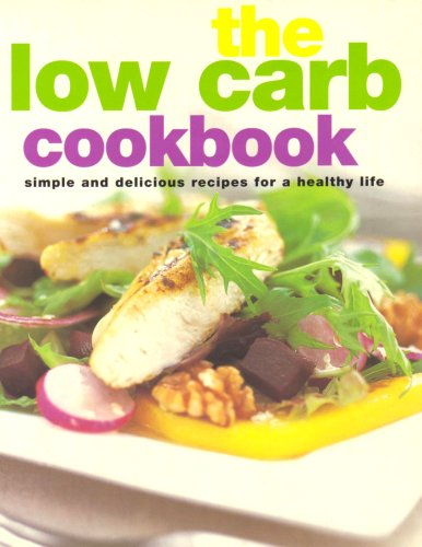 low-carb-healthy-cooking