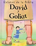 Stuart Trotter: David y Goliat (Spanish Edition)