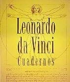 Leonardo Da Vinci - Cuadernos (Spanish…