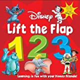 Lift the Flap Abc
