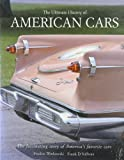 Sullivan, Frank D.: The Ultimate History of American Cars