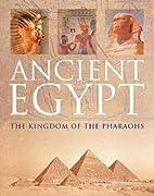 Kingdom of the Pharaohs (Ancient Egypt)