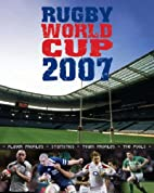 Rugby by Paul Morgan