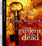 Brodrick, William: The Gardens of the Dead