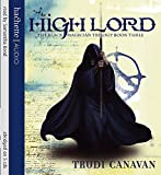 Trudi Canavan: High Lord