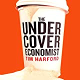 Undercover Economist Audio Download
