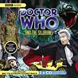 Hulke, Malcolm: Doctor Who and the Silurians: The Original BBC Television Soundtrack