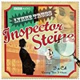 Truss, Lynne: Inspector Steine - Series One: A BBC Radio Comedy Thriller