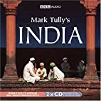 Mark Tully's India by Mark Tully