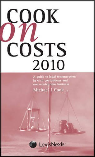 cook-on-costs-2010
