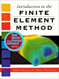 Griffiths, David J: Introduction to Electrodynamics: AND Introduction to Finite Element Method