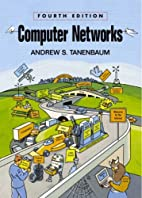 Computer Networks: AND Computer Systems…