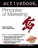 Kotler, Philip: Principles of Marketing, Activebook 2.0: AND Mastering Marketing, Universal CD-ROM Edition, Version 1.0