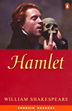 Hamlet [adapted ∙ Penguin Readers Level 3]…