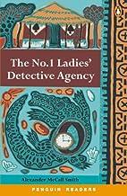 The No. 1 Ladies' Detective Agency [abridged…