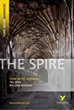 Golding, William: Spire