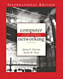 Kurose, James F.: Computer Networking: A Top-down Approach Featuring the Internet: AND Sams Teach Yourself PHP, MySQL and Apache All in One