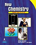 McDuell, Bob: New Chemistry Students' Book for S3 & S4 for Uganda: Students' Book Bk. 3 & 4 (Secondary Chemistry Uganda)