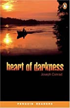 Heart of Darkness, Penguin Reader Level 5 by…