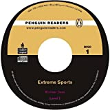 Dean, Michael: Extreme Sports CD for Pack: Level 2 (Penguin Readers (Graded Readers))