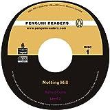 Curtis, Richard: Notting Hill: Level 3: CD for Pack (Penguin Readers (Graded Readers))